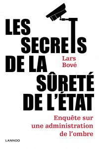 Les secrets de la sûreté de l'État