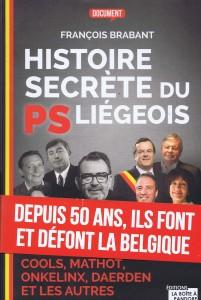 Secret PS