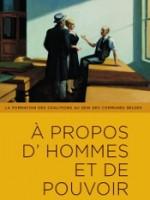 A PROPOS D'HOMMES ET DE POUVOIR_WEBSITE