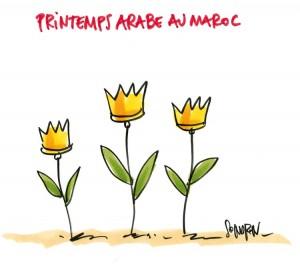 131110 05 Printemps marocain 1