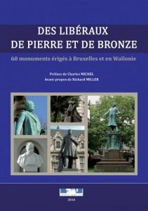 Des-libéraux-de-pierre-et-de-bronze-722x1024