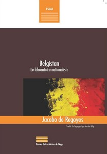 cover_belgistan_210x300_2014-04-28_16-09-16_341