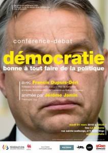 democratie02